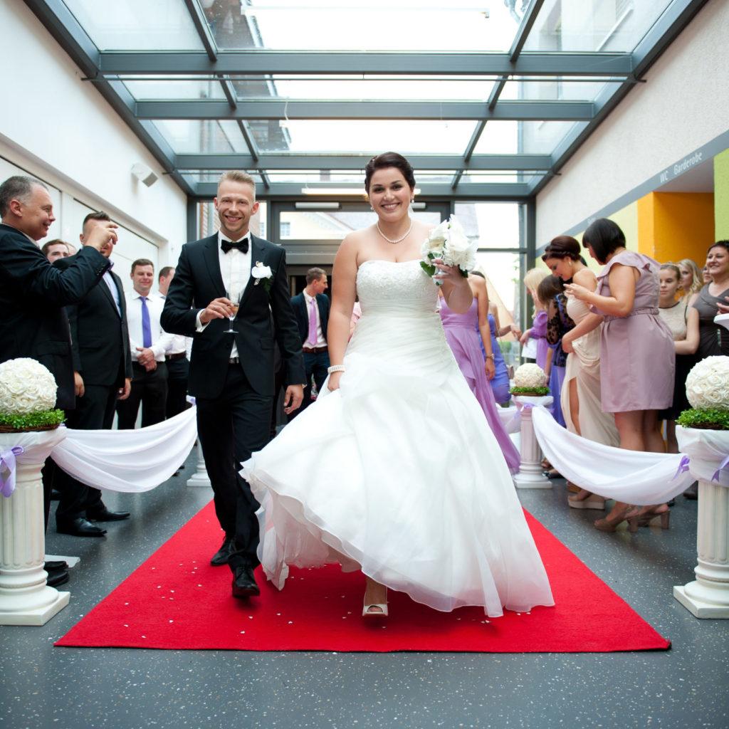 Wie Lauft Eine Russische Hochzeit Ab Juwelier Schmuck Ratgeber